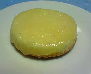 10月18日のチーズケーキ