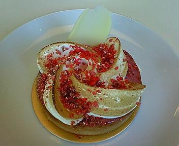 フラウラのかわゆいケーキ