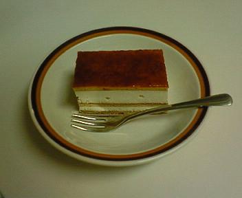「サンドゥニ」のサンマルク