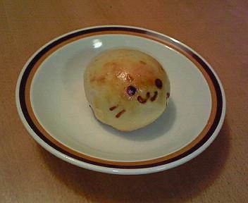 たまちゃんパン