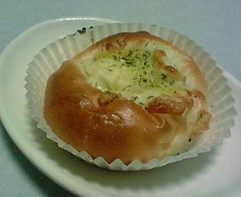 用賀で買う神戸発「igrekplus」のパン
