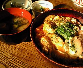 渋谷のまったりごはんカフェ「amber」