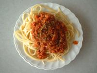 Pasta_1
